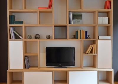 Cube33-mble-TV-copie
