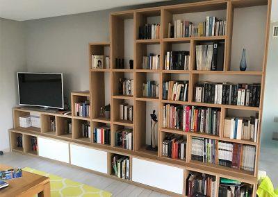meuble-escalier-chene-naturel