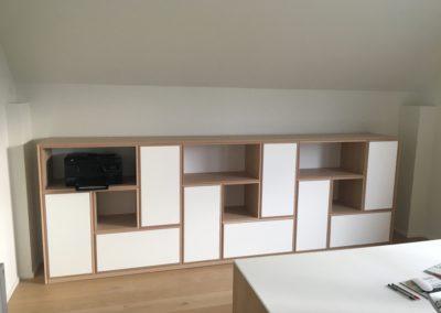 Bureel meubel